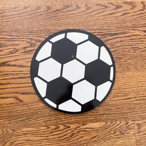 Soccer ball - Small