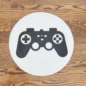 Game Controller - Medium