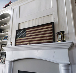 USA_Fireplace