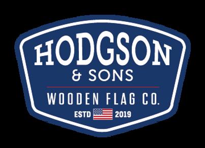 HSON-Logo-FC.png