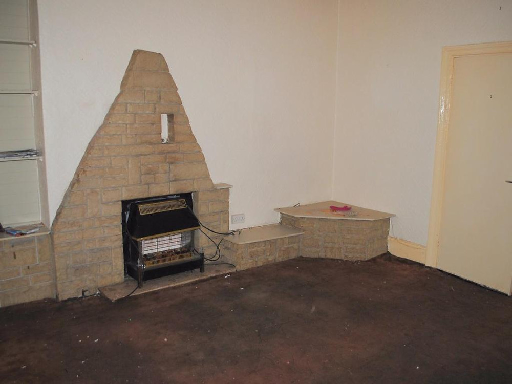 buy-to-let-investment-property-newcastle
