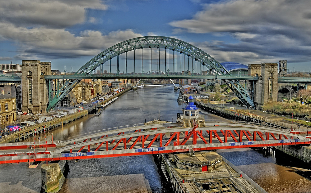 newcastle-tyneside-buy-to-let-investment