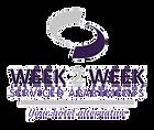 week2week-rental-property-newcastle