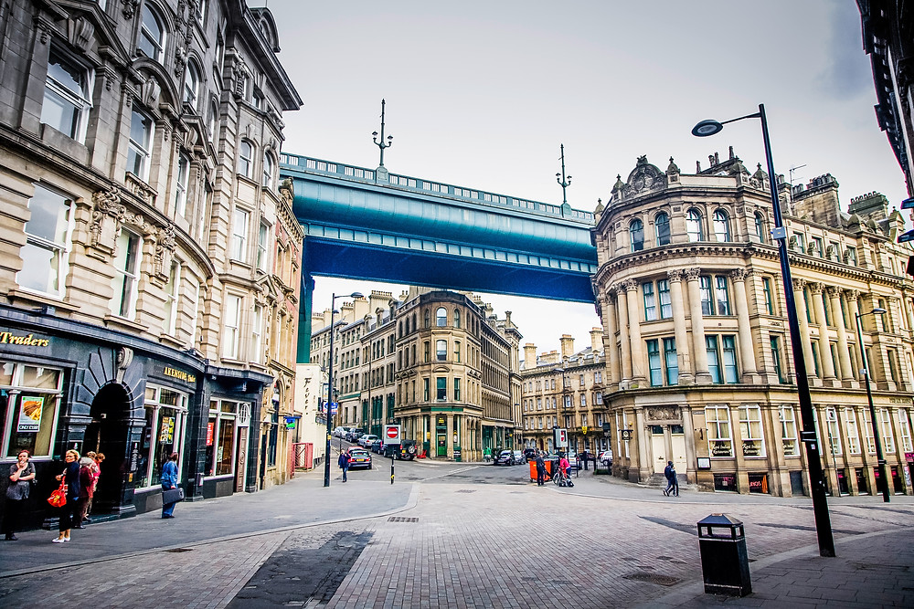 landlord-licensing-newcastle-quayside-buy-to-let