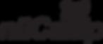 Black-nuCamp-Logo_edited.png