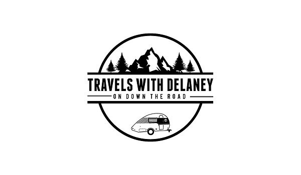 The-RoadTRAVELS-WITH-DELANEY-15.jpg