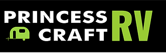 Princess Craft RV Logo_edit_4.png