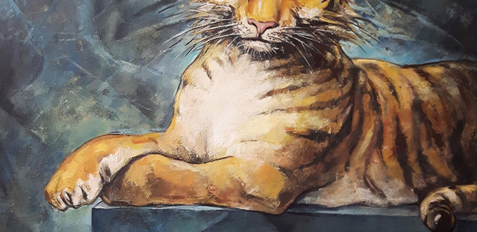 Inner Tiger - Rita Lazaro.jpg