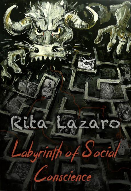 Labyrinth-Rita-Lazaro.jpg