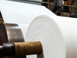 Roundtable Talks - Session 4: Paper Manufacturing, Reuse, & Recycling