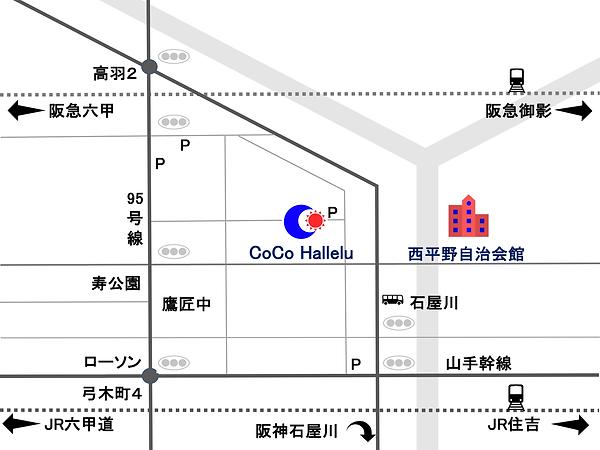 手書き地図.PNG