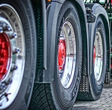 Truck wheels.PNG