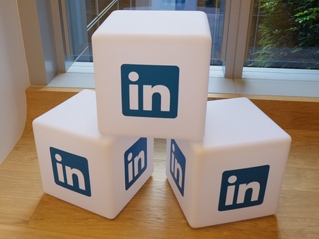 How Much Is Linkedin Really Costing You?