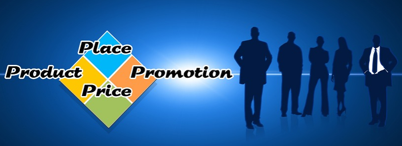 Marketing for trucking companies, product price placement and promotion.