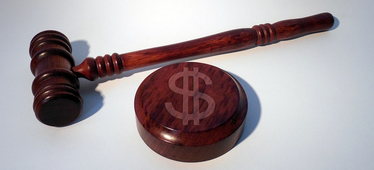 Staffing agency settles fraud suit for $60 Million