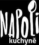logo-napoli-kuchyn%C4%9B_edited.jpg