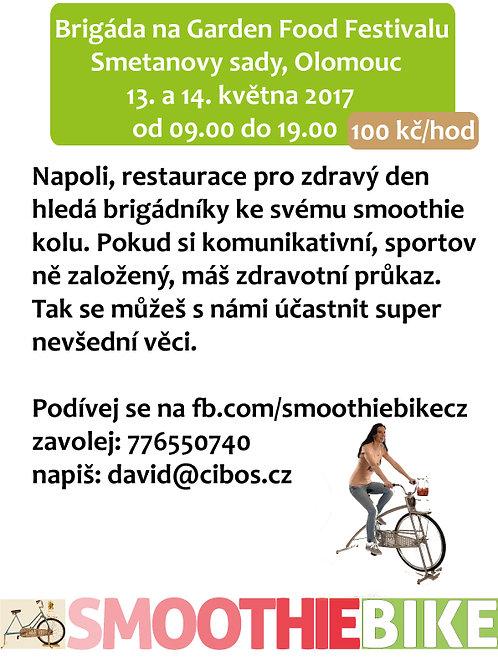 copy of NAPOLI BIO BAVLNĚNÁ TAŠKA