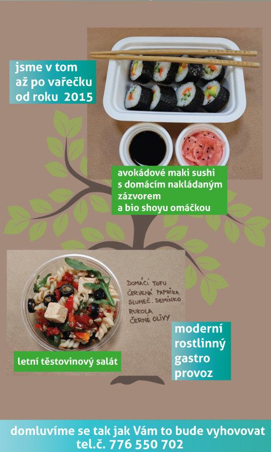 rostlinné-gastro_new-future-2021_summer_