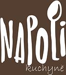 logo-napoli-kuchyně_psané.png