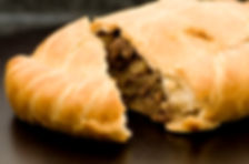 cornish-pasty.jpg