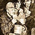 Miner's Delight
