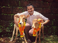 Siddarth Calves Wag.jpg