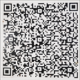 WAG QR code.png