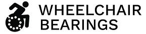 Wheelchair Bearings Logo.png