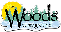 Woods Campground Logo.png