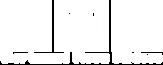 DMS_logo_OL_WHITE.png