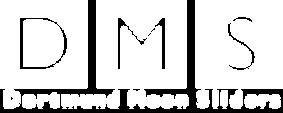 DMS_logo_.png