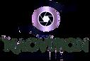 nao v logo 2_edited.png
