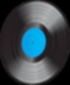 record-clipart-border-6.png