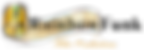 logo film_edited.png