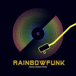 rainbow rec 2.jpg