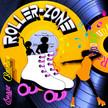 rollerzone%20cover_edited.jpg