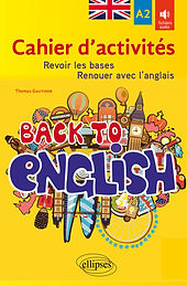 back-to-english-cahier-d-activites-a2-po