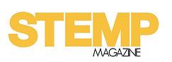 Stemp logo.jpg