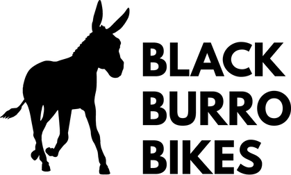 BlackBurroBikes_Logo_v2.png
