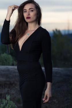 Bluce Designs Jewelry Lookbook