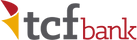 tcf-logo@2x.png