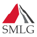 SMLG-Logo-Only.png