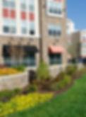 JB Kline Landscaping Commercial Landscape Maintenanc