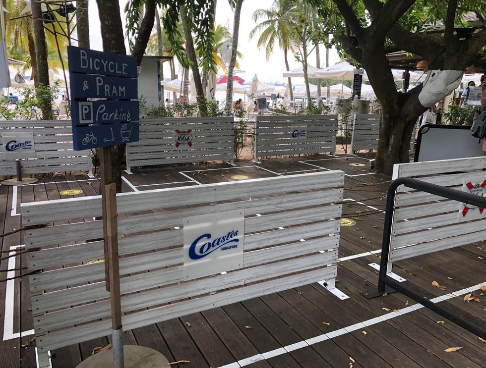 Coastes Sentosa Singapore 9.jpg