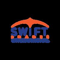 Swift Shades International  logo transpa