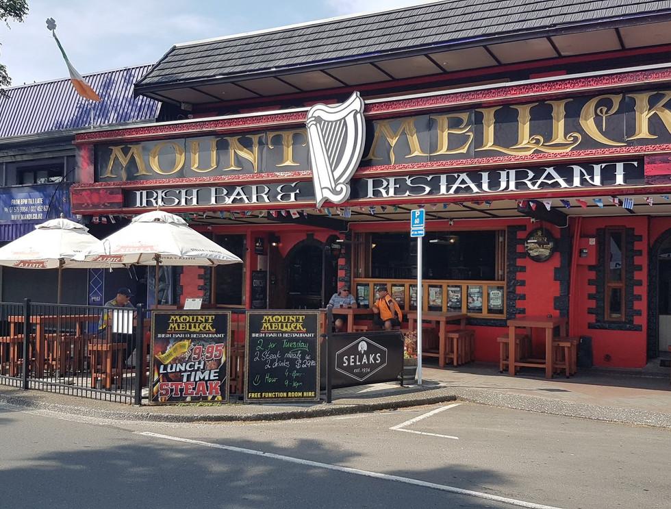 Mount Mellick 1.jpg