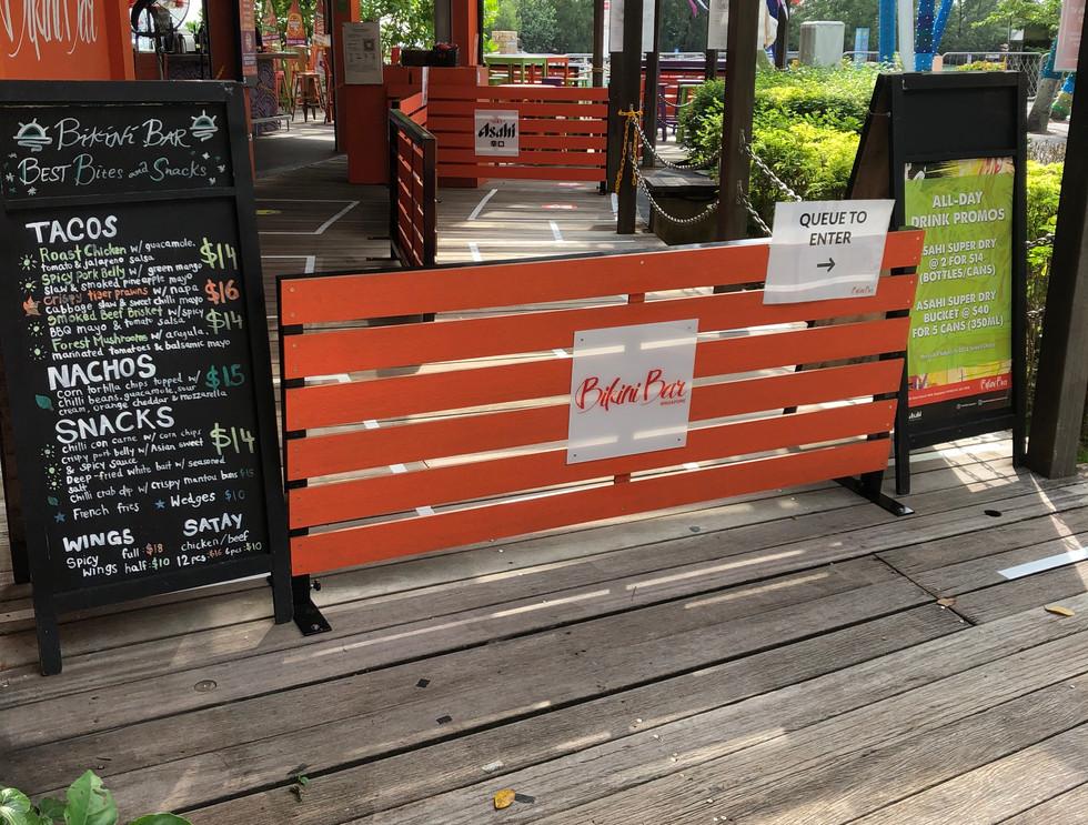 Bikini Bar Eco Barrier Sentosa 1.jpeg