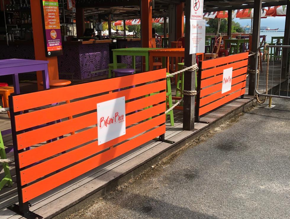 Bikini Bar Eco Barrier Sentosa 5.jpeg
