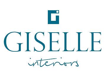 Giselle LOGO Varianten.jpg