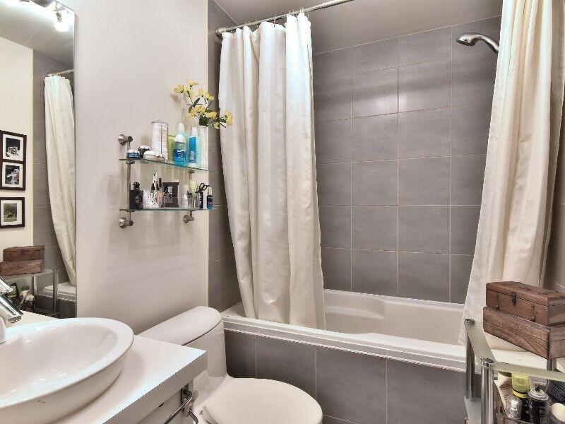 salle bains 1210 st-antoine est gestion